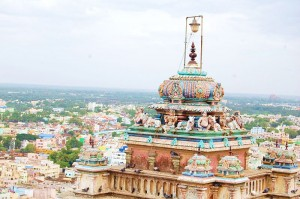 Rock_fort_temple,_Trichy