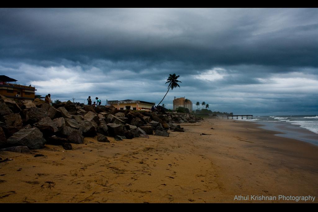 monsoonbeach