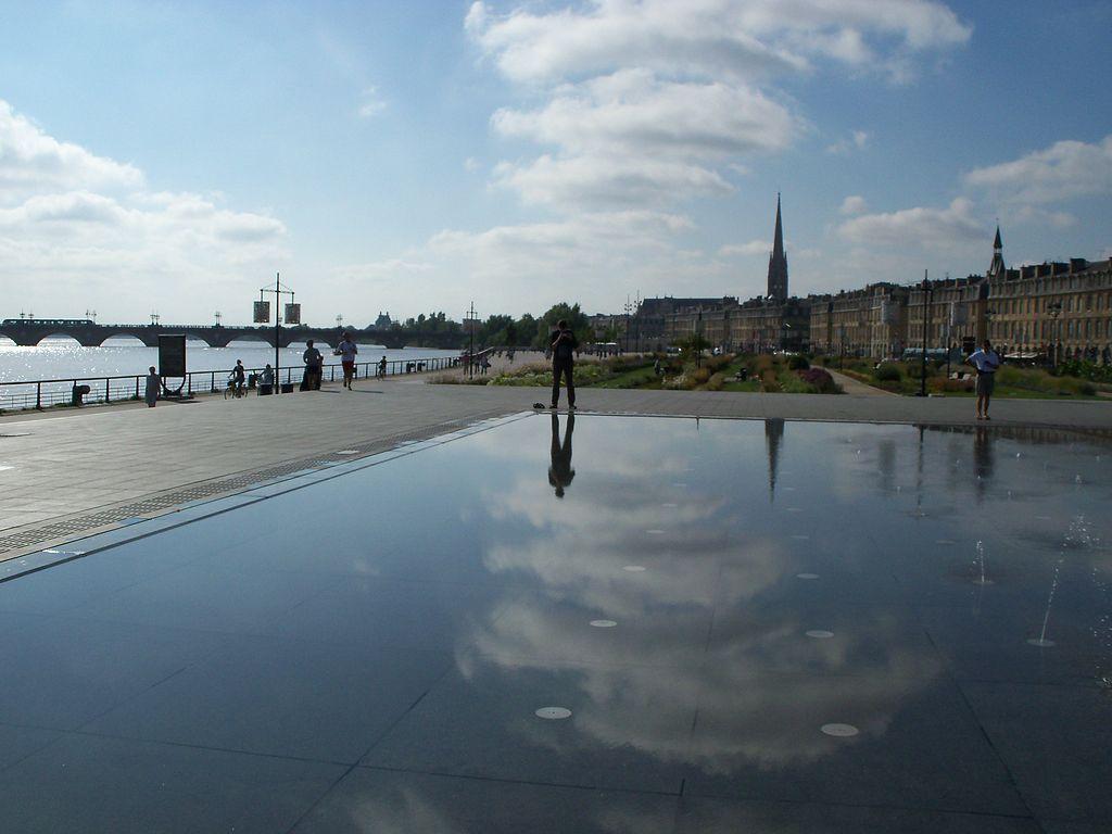 Miroir_d'eau_Bordeaux_9