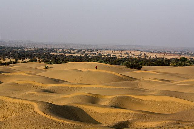 640px-Thar_desert_Rajasthan_India