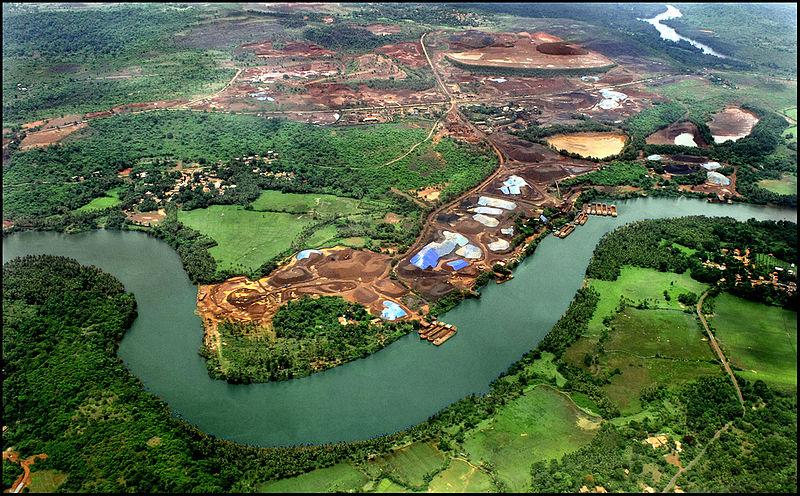 Goa (Photo by Abhishek)