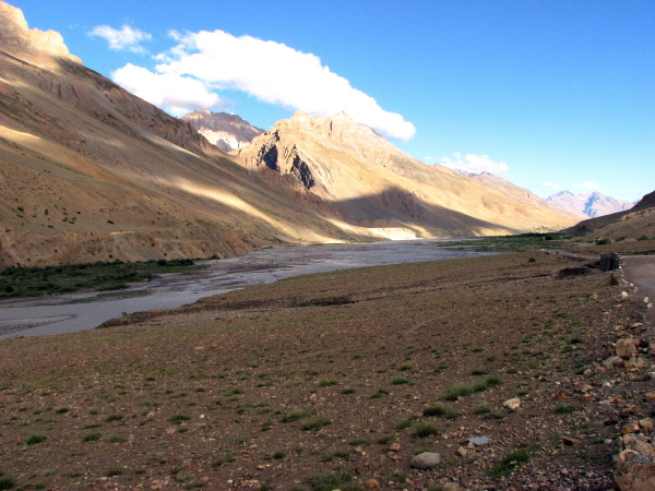 Spiti (Photo by Deadhabits)
