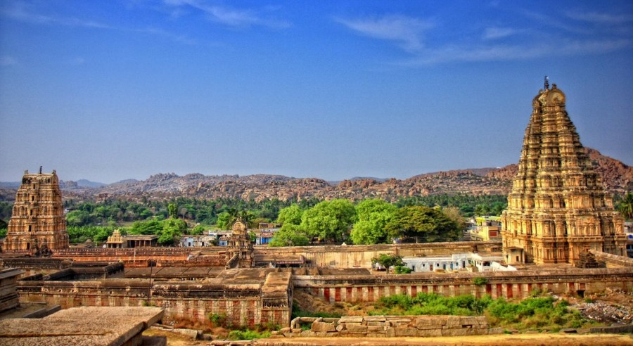 rsz_hampi_virupaksha_temple