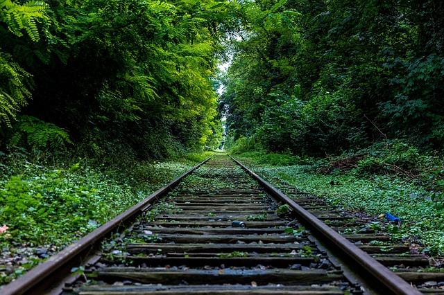 railroad-tracks-480466_640