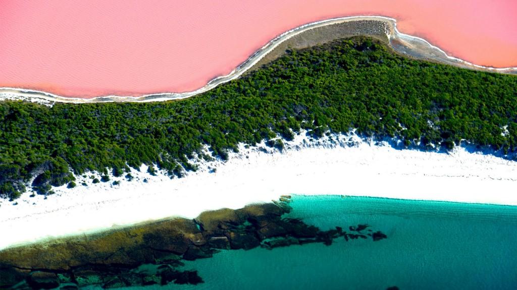 explore-states-wa-pink-lake