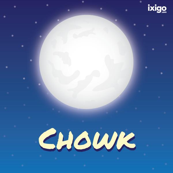 CHANDNI-CHOWK (1)