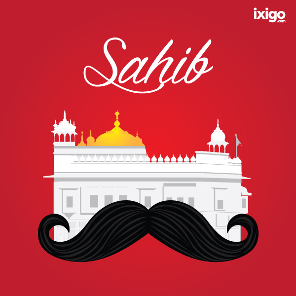 bangla-sahib (3)