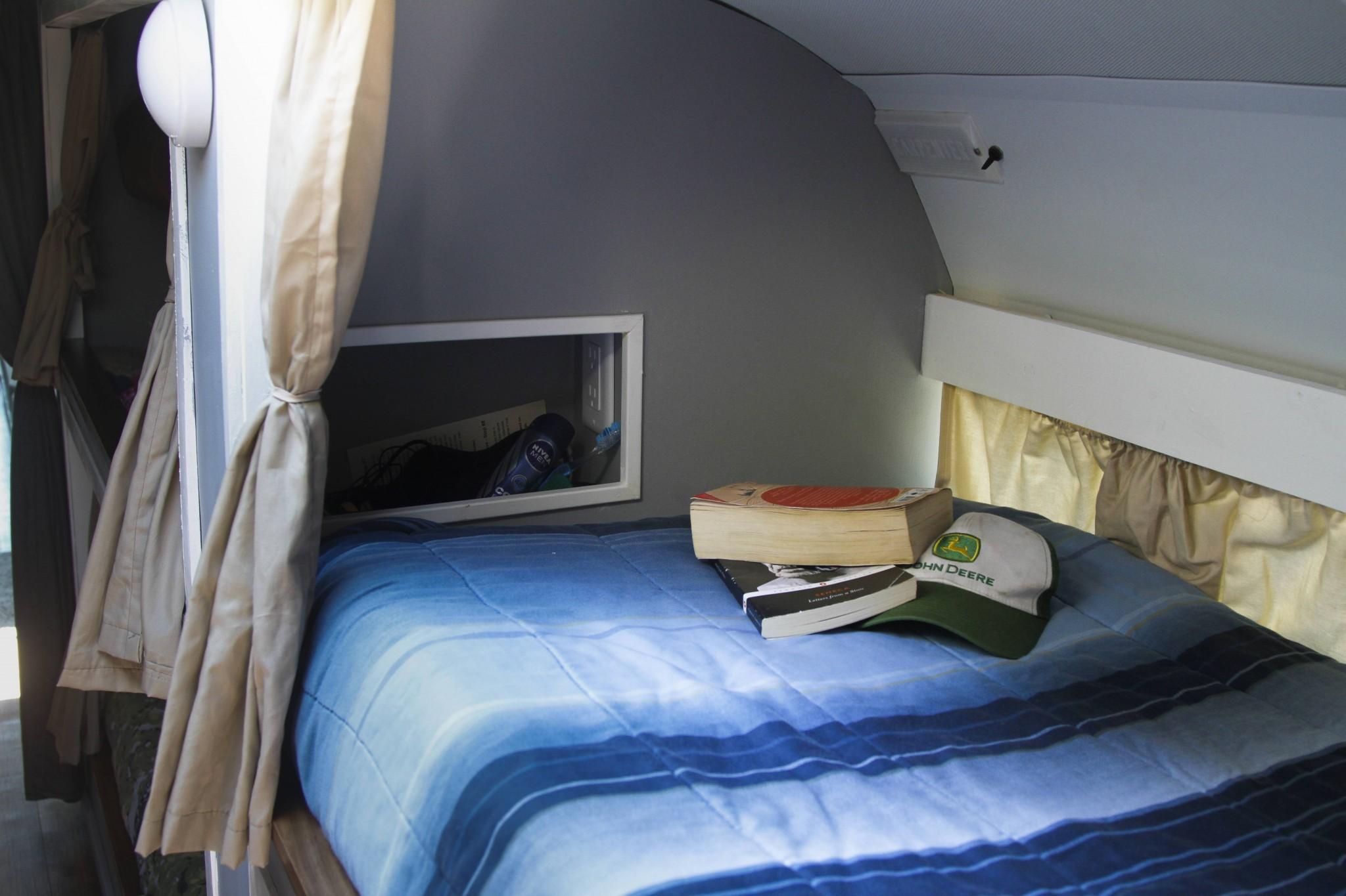 beds final 21