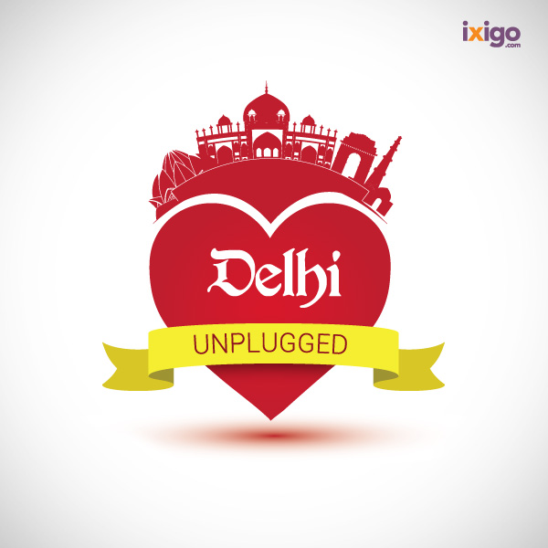 delhi-cover