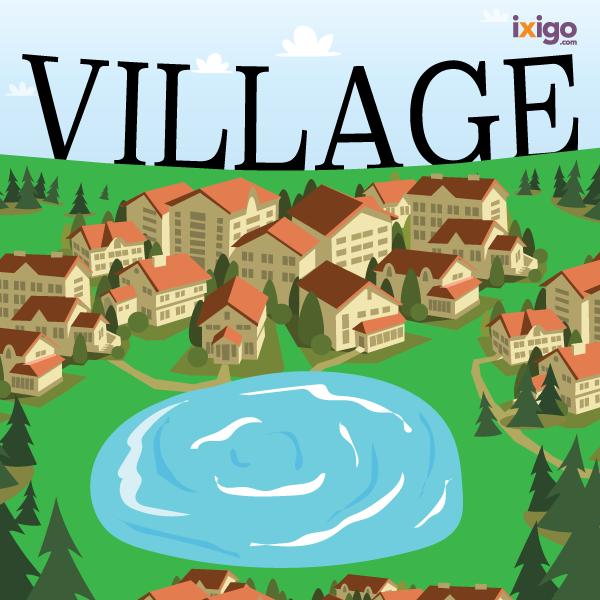 hauz-khas-village (1)