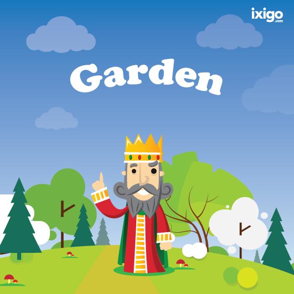 lodhi-garden (2)