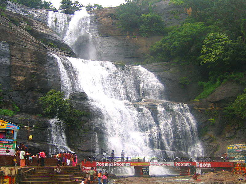 800px-Courtallam copy new (1)