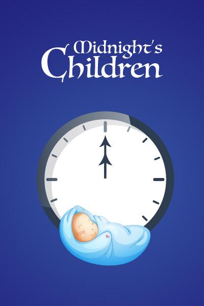midnight's-children