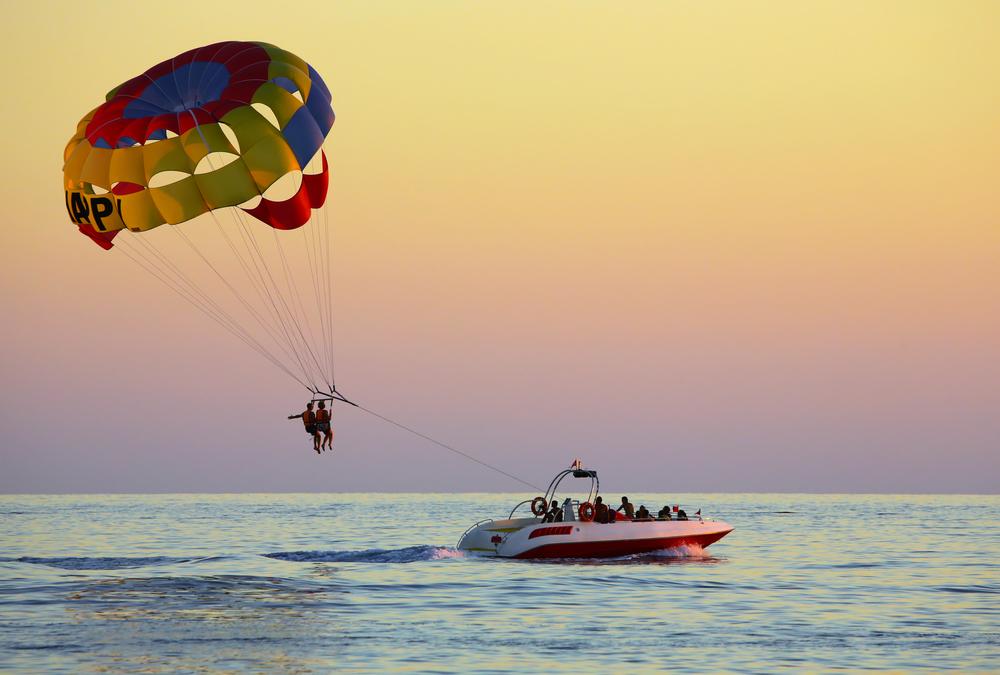 parasail 266214125