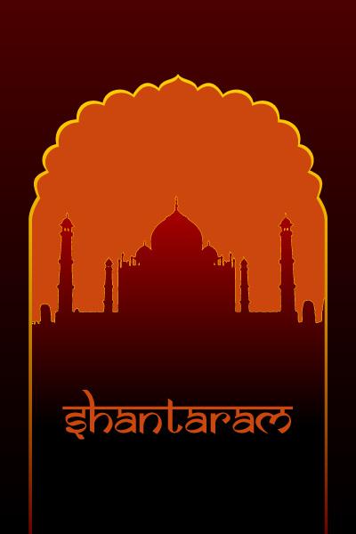 shantaram (1)