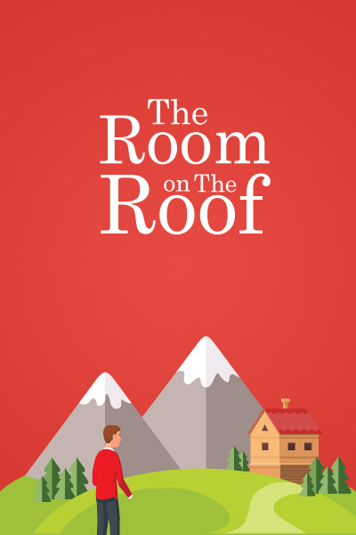 the-room-on-the-roof1