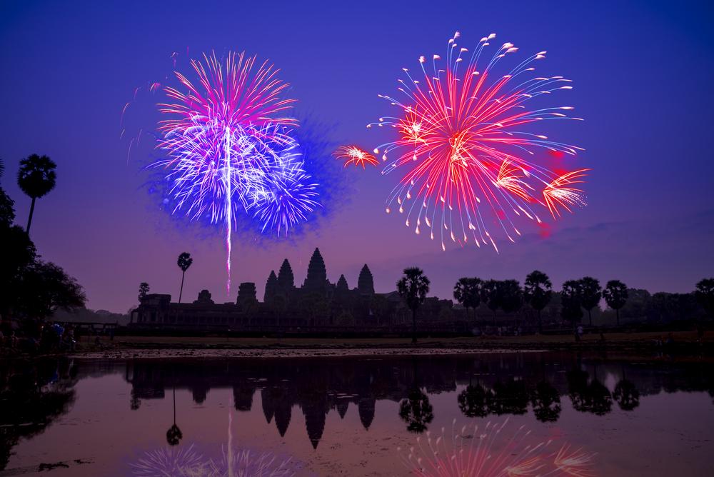 diwali celebrations in south east asia ixigo travel stories