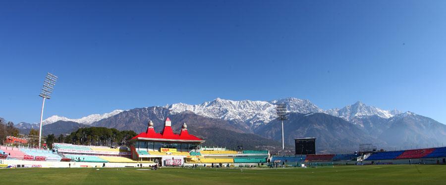 Dharamshala_stadium,himachal_pradesh