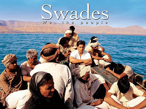 Swades_0