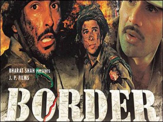 border_movie_1-e1410857834683