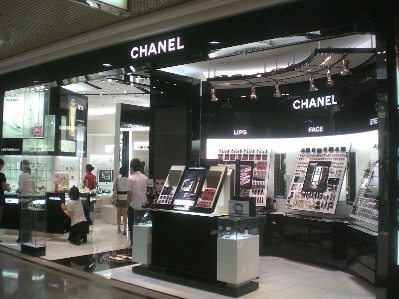 800px-HK_CWB_Times_Square_Shop_CHANEL