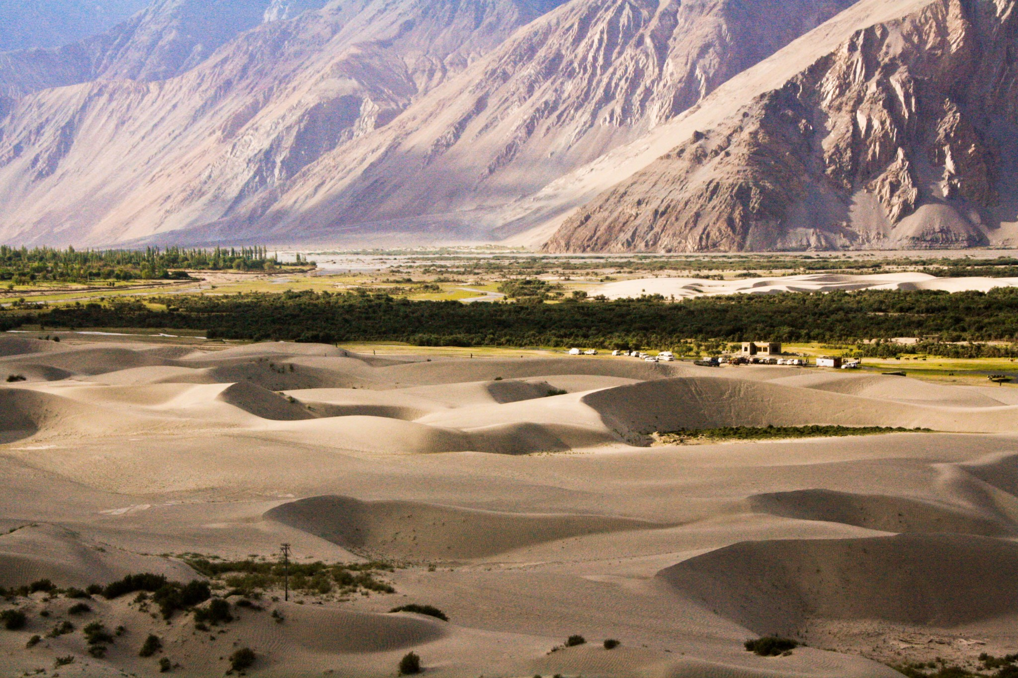 Leh-Ladakh_Region,_India