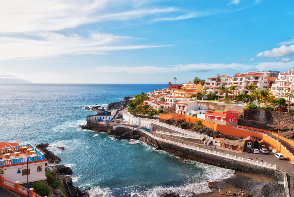canary islands_90050941