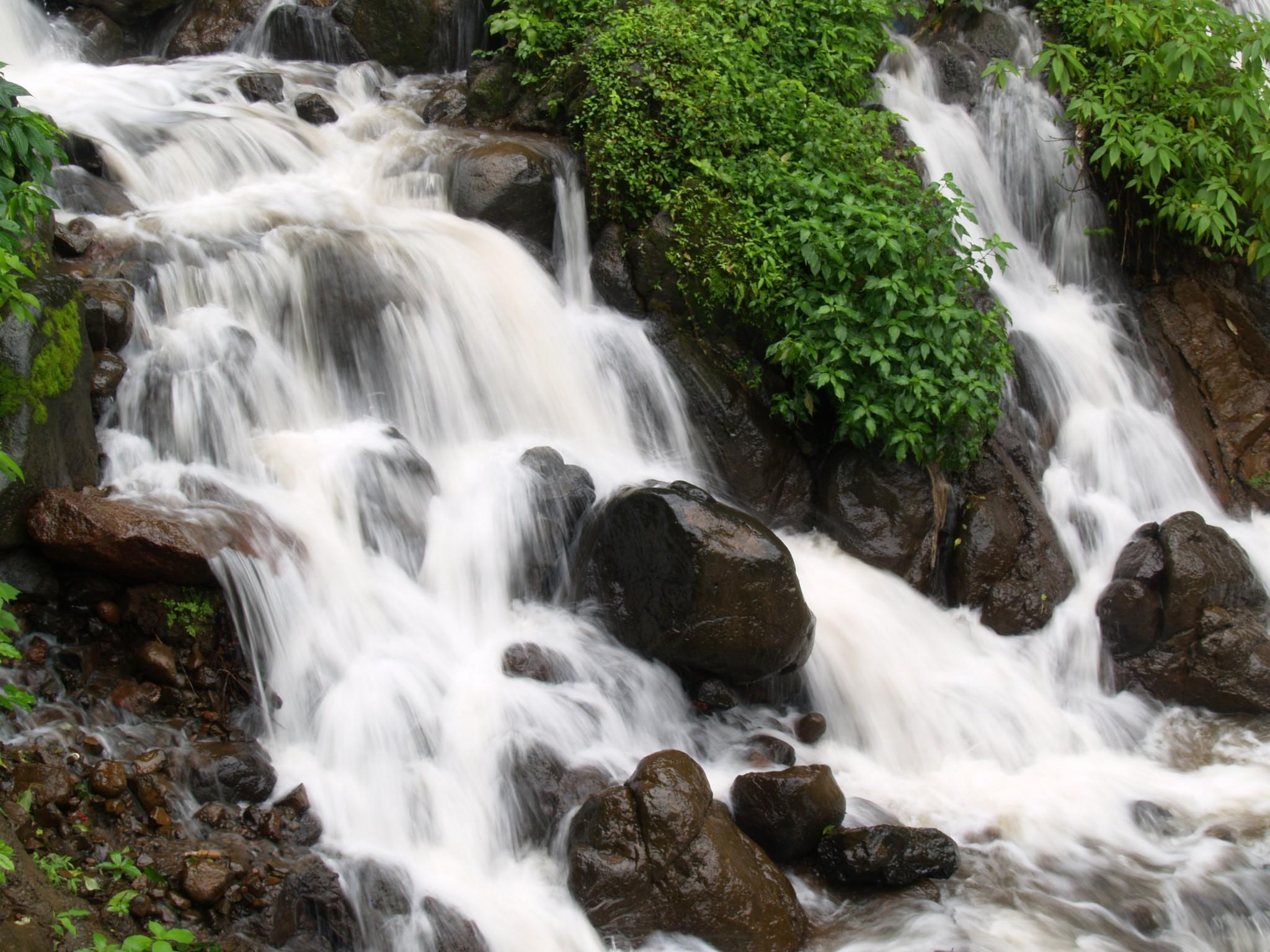 Amboli_waterfall_(2)
