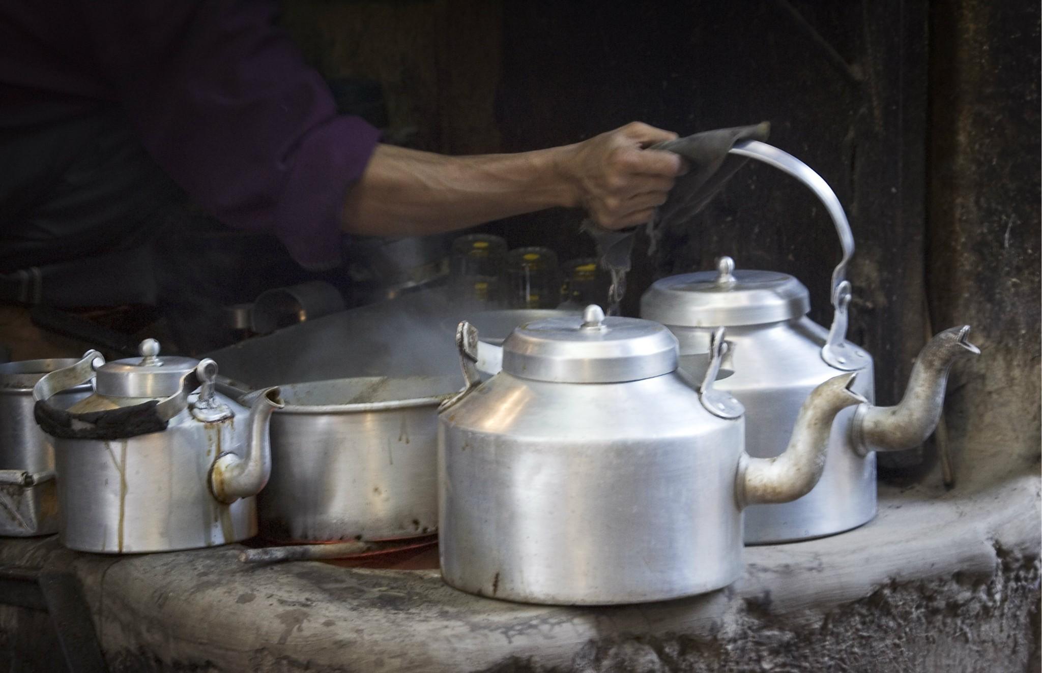 India_-_Varanasi_chai_tea_-_1420