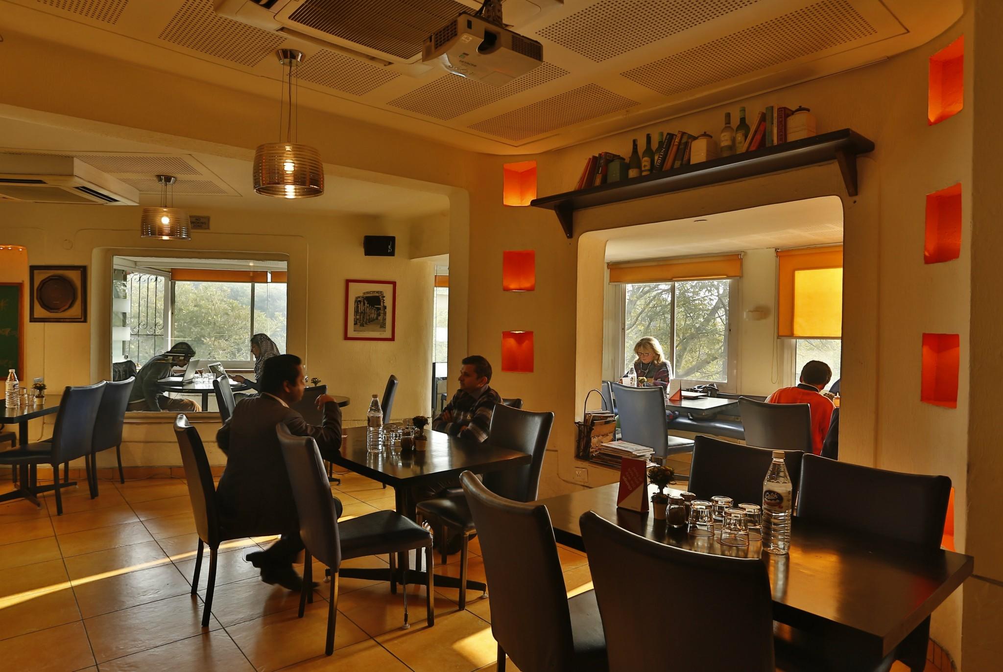 market cafe1