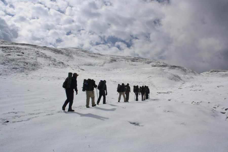 Bedni_Bugal_on_way_to_roopkund