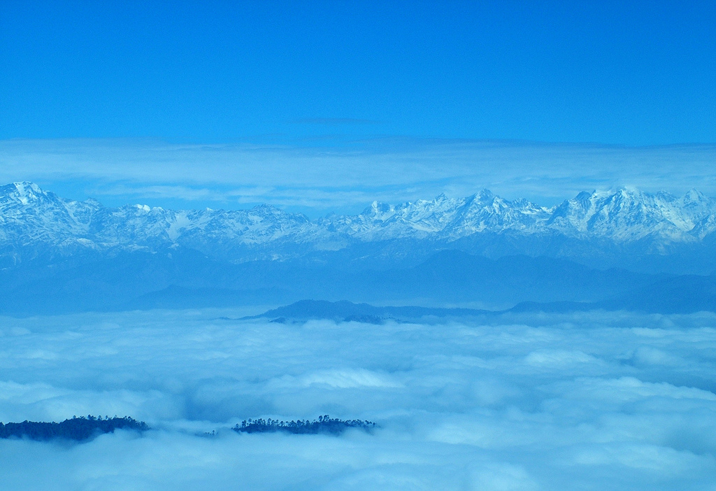 Binsar,_a_view_of_Kumaon_Himalayas