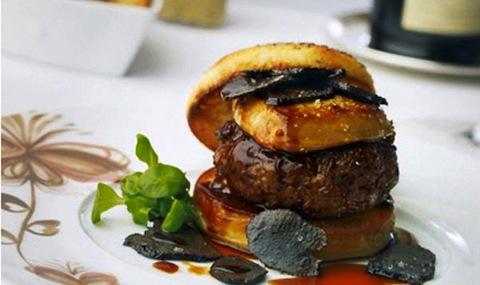 fleurburger-5000-hamburguesa-mas-cara-del-mundo-crop