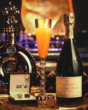 ono_cocktail_xs_nightclub