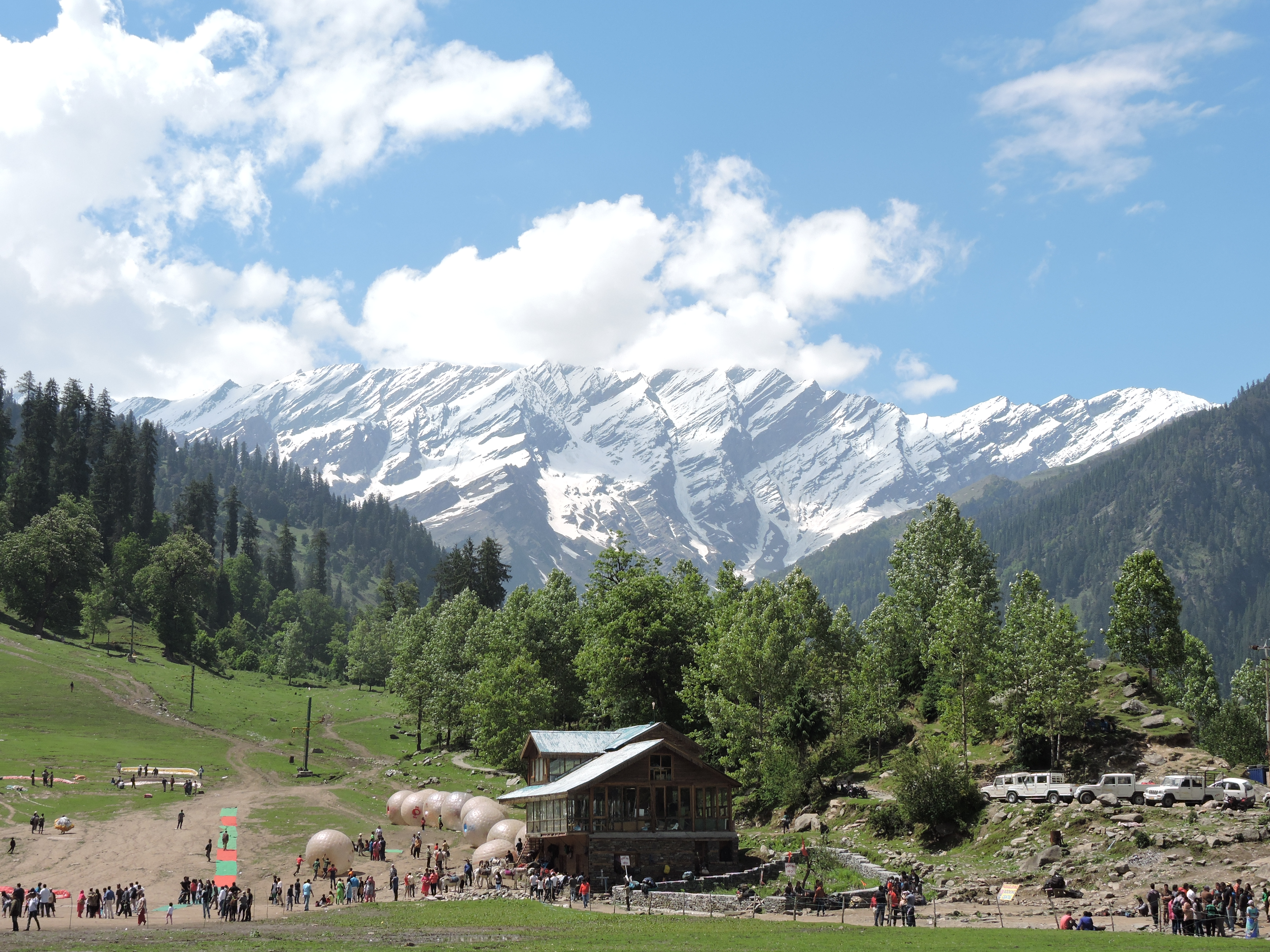 Solang_Valley_,Manali,_Himachal_Pardes,_India