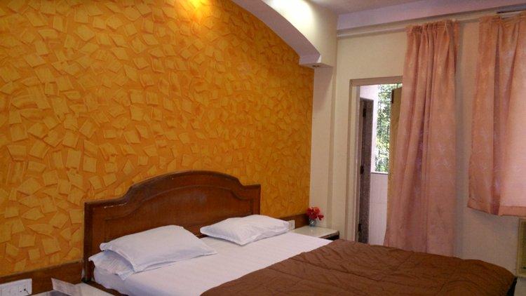 Hotel_Sea_Lord_6