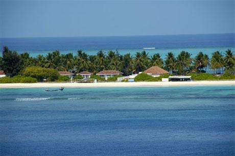 kadmat_beach_resort_460