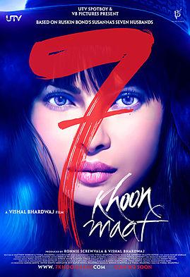 7KhoonMaaf_poster_ver1