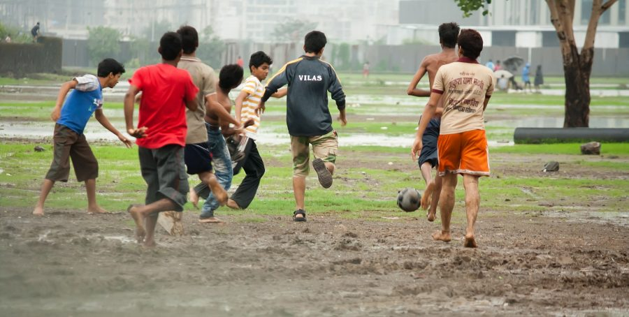 football-390945_1920
