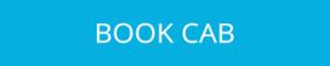 book-cab