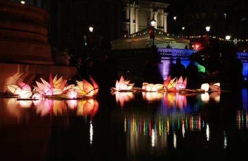 diwali_in_the_uk