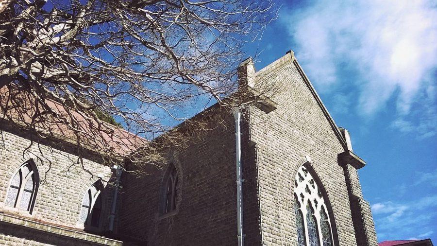 catholic_church_shimla-jpeg