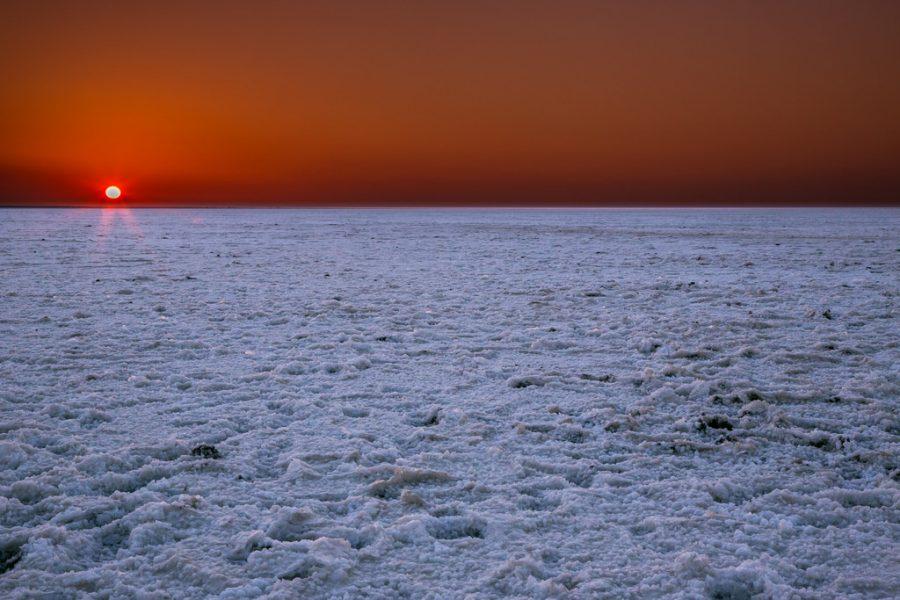 sunset-at-rann-of-kutch-gujarat