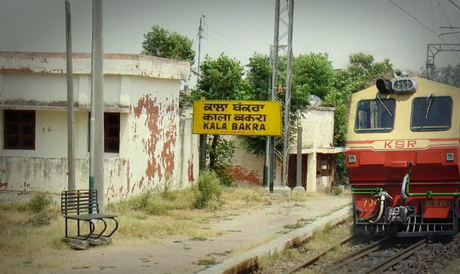 Image Credit: Indian Railway Stations, Facebook