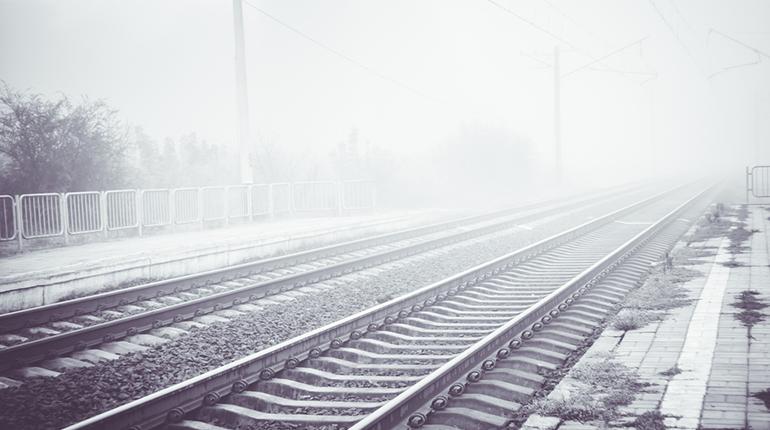 blog_fog-1