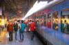blog_img_trains