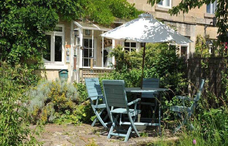 gite-self-catering-midford-brooks-view_8