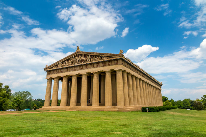 Parthenon shutterstock_208492249 (1) edited
