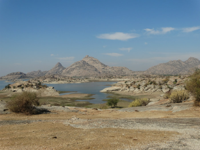 Jawai_Dam_capturing_Rajasthan edited