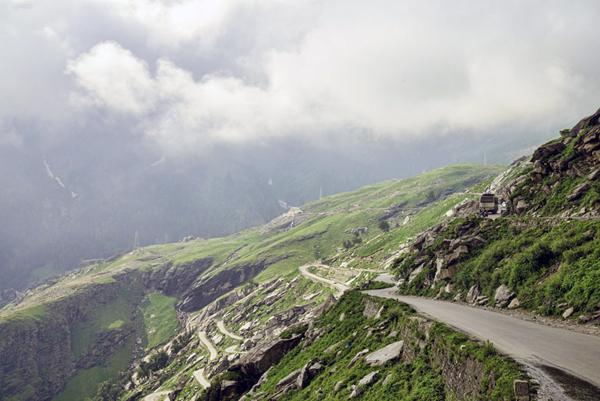 dehradun-nainital-trip